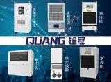 厂家直销激光焊接冷水机 工业风冷式水冷机