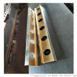 鎂鋁合金輕型平尺 工字型檢驗測量安裝檢修平尺