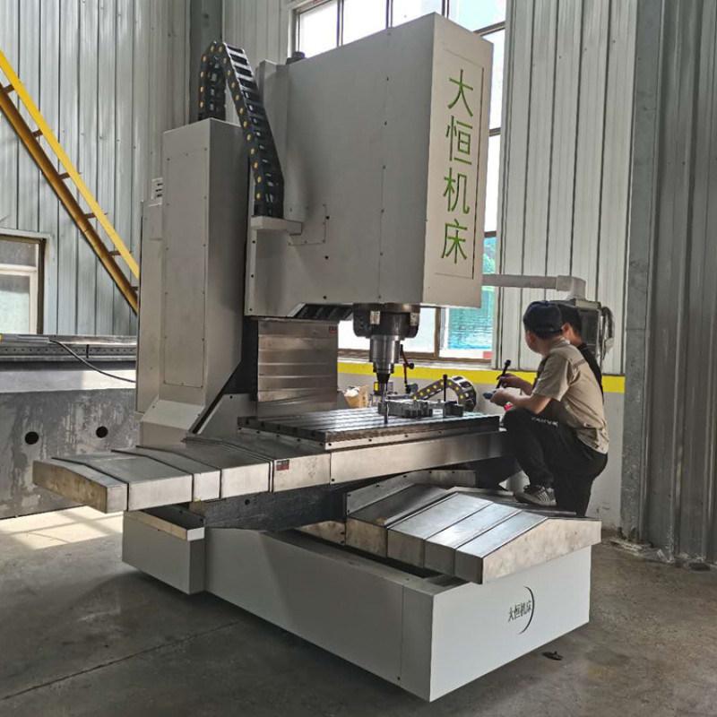 搅拌摩擦焊设备搅拌摩擦焊机厂家供应