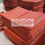 冷鋼板網 菱形過濾鋁板網 不鏽鋼擴張網