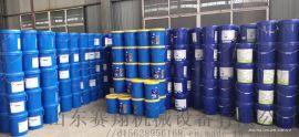 小桶液压油,齿轮油,徐工发动机油