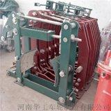 专业供应生产起重机电力液压制动器 优质材料经久耐用