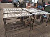 小型煎荷包蛋設備,生產煎荷包蛋機,供應荷包蛋機