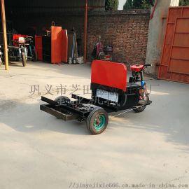 厂家直销电动轨道窑拖车干燥窑拖车砖窑厂用车