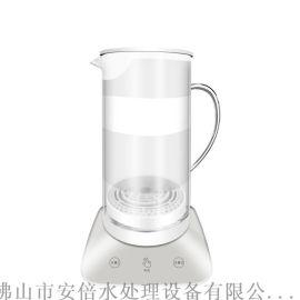 富氢水素机,水素水壶,富氢水壶,水素水机
