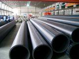 内蒙古PE管供应/呼和浩特PE给水管/PE管厂家
