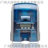 DATACARD CD109 证卡打印机
