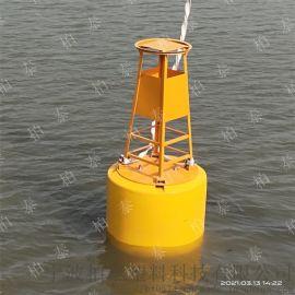 按需设置枯水期中水期洪水期锚地浮标泊船用