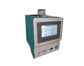 动力伟业综合环境大气颗粒物采样器DL-6200
