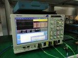 SI信号完整性测试  眼图,时序,抖动测试