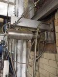 浮法窑炉高温工业电视常州荣邦自动化