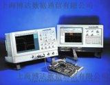 1000M网口IEEE测试项目一览表
