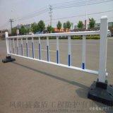 安徽铜陵徐州道路护栏 锌钢  护栏
