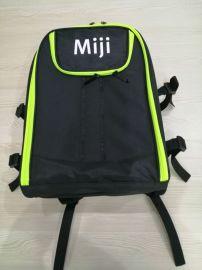 广告促销馈赠礼品包可定制logo双肩包电脑包工具包背包定制
