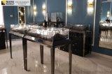 中国展柜厂家全类型展柜高端展示柜定制店面设计装修
