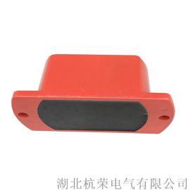 KY35M-3耐高温控制磁钢