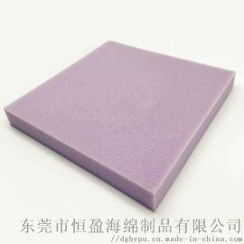 高密度高回弹海绵|高弹海绵垫|高弹沙发海绵