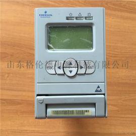 艾默生M500F通信电源控制模块