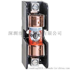 欧洲进口Ferraz  64001J底座J级熔断器