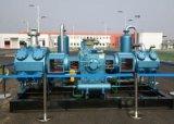 20_30_40公斤空压机(空气压缩机)