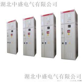 高压磁控电抗软启动柜 专业自耦降压软起动器厂家
