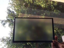 **旭硝子0.7-0.8-1.1mm电子玻璃原片