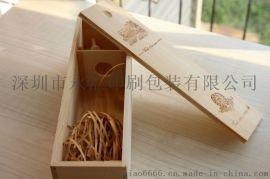酒盒包装设计该怎么制作呢