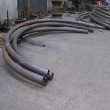 電動大型圓管彎管機供貨商 圓管彎管機