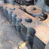 Q345R鋼板切割,鋼板加工,厚板零割