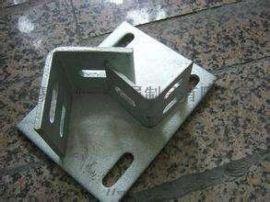 钢板切割预埋件钢板零售数控切割