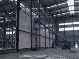 苏州防火墙装修工程 防火墙轻质环保 安装方便