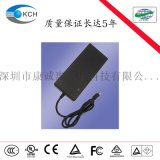 54.6V2A 电池充電器54.6V2A充電器