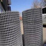 不鏽鋼軋花網 白鋼軋花網報價 遼寧養殖廠軋花網規格