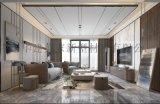 宝亿居全屋整装创新的项目开创中国功能装饰新时代