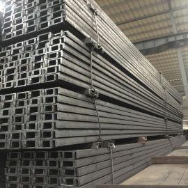 钦州市槽钢焊接报价询问
