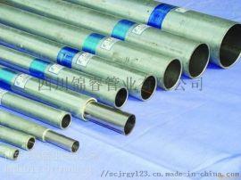 内江 内衬不锈钢复合钢管