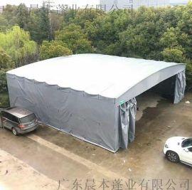 广州云浮户外活动房帐篷活动雨棚 烧烤遮雨篷伸缩配件