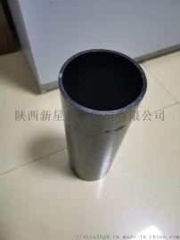离心铸铁排水管