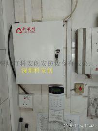 科安创AC-238T分线IP网络报**主机