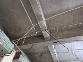南川区既有建筑结构安全性的检测与评估|重庆固泰