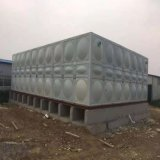 复合树脂不锈钢水箱地下室用冲压水箱