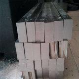 日照2205不锈钢扁钢生产厂家 益恒316L不锈钢槽钢