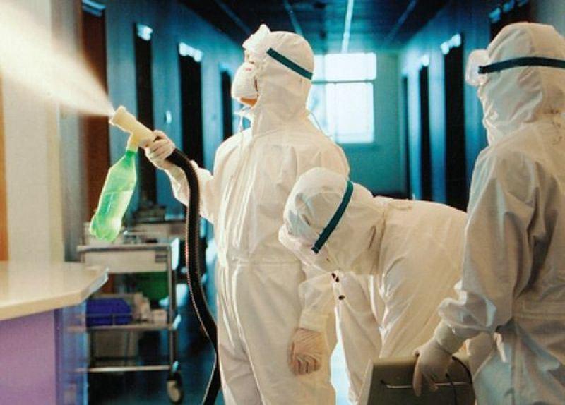 医用气溶胶喷雾器 养殖场消毒喷雾器