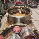 全新  包运输耐磨型好的活性炭转炉托轮