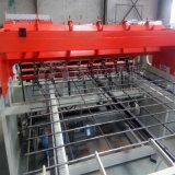 广东YLH220型钢筋网片焊网机多少钱