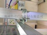公园里广州灯杆旗制作报价优惠