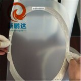 0.45矽膠墊環 灰色矽膠墊環 矽膠密封墊