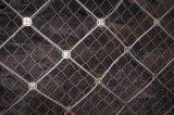 四川仲达GPS2主动边坡防护网
