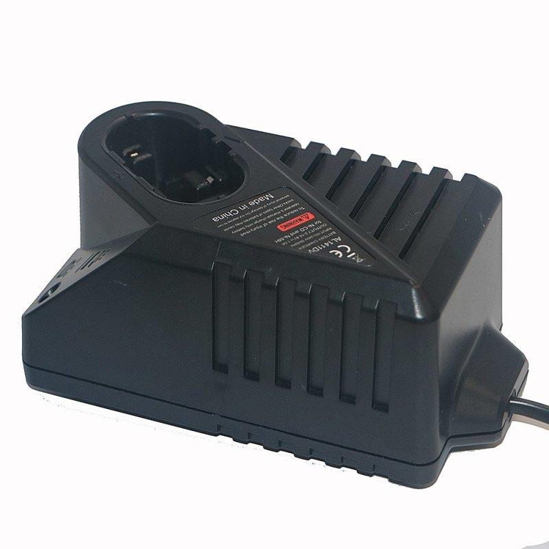 适用于7.4~14.4V博世工具充电器AL1411