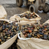 泸州哪里有鹅卵石卖_鹅卵石泸州销售_厂家批发。